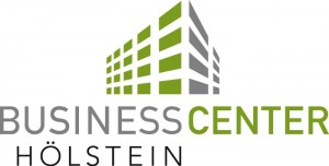 Logo Businesscenter Hölstein