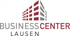 Logo Businesscenter Lausen