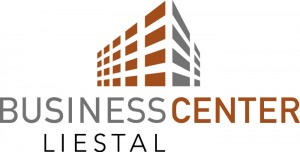 Logo Businesscenter Liestal