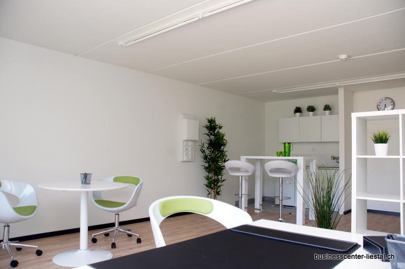 gesch ftsr ume zu mieten in liestal. Black Bedroom Furniture Sets. Home Design Ideas