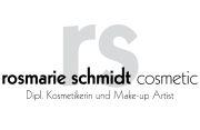 rosmarie_Schmidt