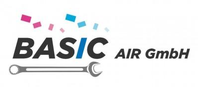 Die Firma Basic Air GmbH ist zuständig für das montieren der Lüftungsapparate in privaten Haushalten oder öffentlichen Gebäuden, Firmen und Geschäften.