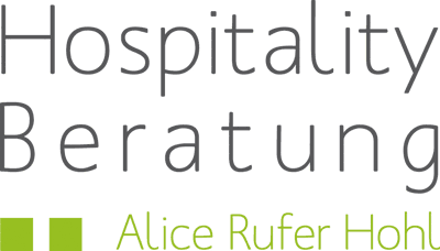 LOGO-Hospitality-Beratung-Alice-Rufer-Hohl-Businesscenter-Liestal