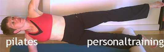 Pilates Lausen