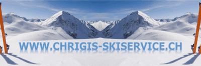 LOGO-chrigis-skiservice-businesscenter-hoelstein Schleifen Reparieren von Skibeläge Kanten Tuning