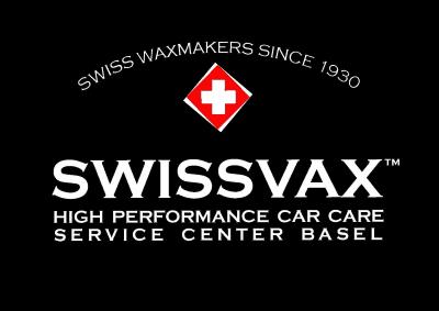 LOGO-swissvax-Basel-businesscenter-Liestal- Das SWISSVAX Service Center Basel ist ein zertifiziertes SWISSVAX Center und Ihre Anlaufstelle wenn es um die Aufbereitung und Pflege Ihres Automobils geht. Ich habe mich als langjähriger SWISSVAX-Mitarbeiter jetzt selbständig gemacht um den Autoenthusiasten der Region Basel die Swissvax Produkte und Dienstleistungen anbieten zu können.