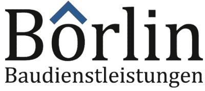 Logo-Boerlin-Baudienstleistungen-Businesscenter-Liestal