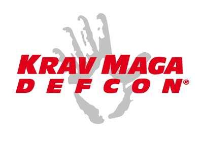 """""""Das Krav Maga Defcon Trainingscenter Liestal bietet Ihnen Einführungskurse für Jedermann (ab 11 J.) und Spezialkurse für Frauen und SeniorInnen sowie regelmässiges Training dieses hochmodernen und effektiven Selbstverteidigungssystems an. Überlassen Sie Ihre Sicherheit und körperliche Unversehrtheit nicht dem Zufall!"""