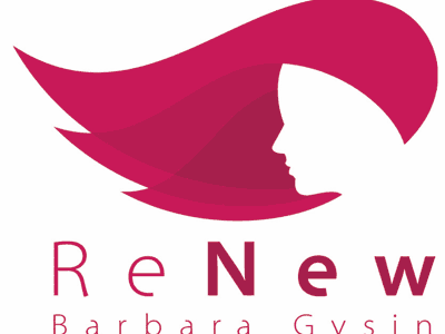 Logo-ReNew-Barbara-Gysin-Businesscenter-Liestal