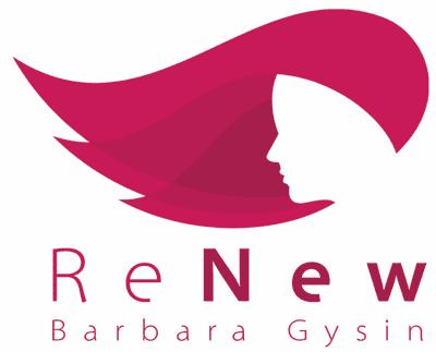 Logo-ReNew-Barbara-Gysin-Businesscenter-Liestal