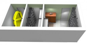 Visualisierung_Storage-Oben-Businesscenter-Liestal