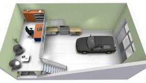 Visualisierung_Werkstatt-EG-Oben-Businesscenter-Liestal
