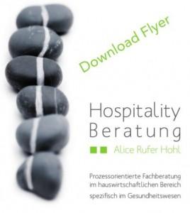 Vorschau-Flyer-Hospitality-Beratung-Rufer-Hohl