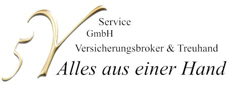 logo-5-ypsilon-im-businesscenter-liestal