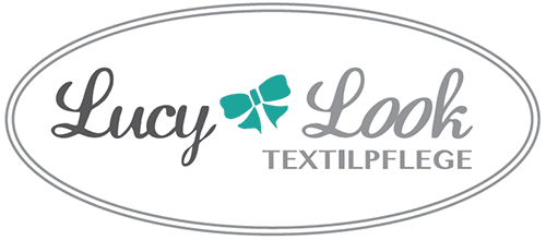 Logo-lucy-look-businesscenter-liestal