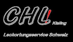 logo-chl-kissling-businesscenter-liestal