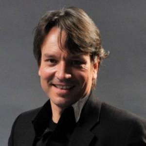 Daniel Däster