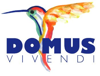 LOGO Domus Vivendi Businesscenter Hölstein