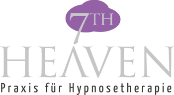 Logo 7 th heaven businesscenter Lausen