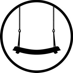 logo-spielplatzhelden-businesscenter-hölstein