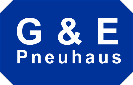 G&E Pneuhaus, Businesscenter Lausen
