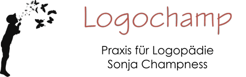 LOGOCHAMP-businesscenter-liestal-logo
