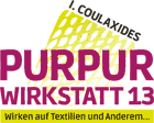 Logo_PurpurWirkstatt-businesscenter-liestal