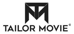 TailorMovie_Black-With Text businesscenter Liestal LOGO