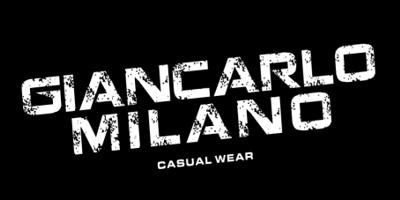logo-giancarlo-milano-im-businesscenter-liestal