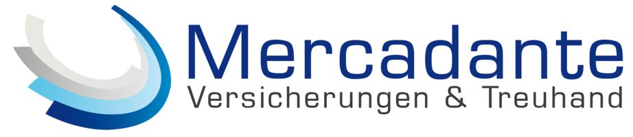 logo-mercadante-gmbh-im-businesscenter-liestal