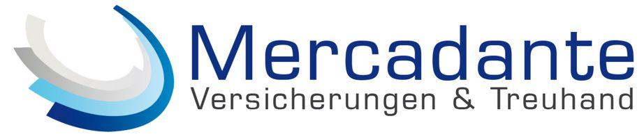 logo-mercadante-gmbh-im-businesscenter-liestal