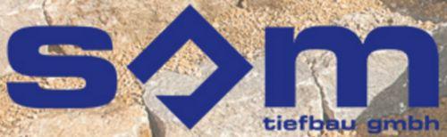 Logo-S&M-Tiefbau-im-Bussscenter-Liestal