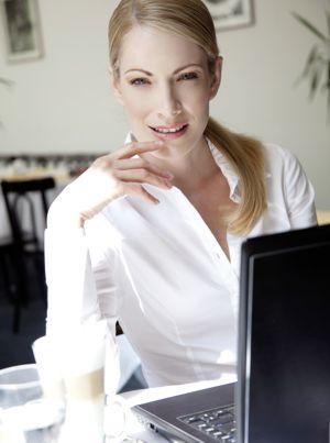 linda_schier-Exklusive-business-fotografie