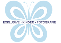 logo-exclusive-Kinderfotografie-im-businesscenter-lausen
