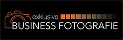 logo-exclusive-businessfotografie-im-businesscenter-lausen