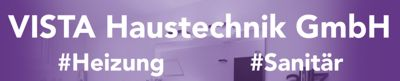 LOGO-VISTA-HAustechnik-im-businesscenter-lausen