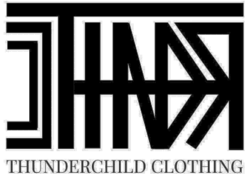 LOGO-Thunderchild-im-businesscenter-liestal