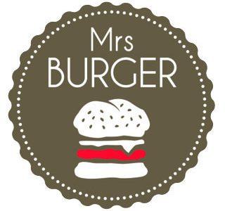 logo_MrsBURGER- jeden Donnerstag im Businesscenter Liestal - BIO - FRISCH - PERSÖNLICH