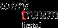 LOGO-Werktraum-Businesscenter-Liestal - Geschenk- und Dekoartikel aus Ton