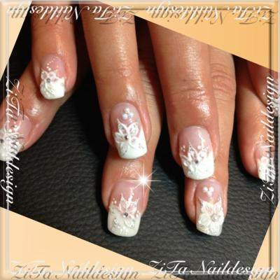 LOGO-ZiTa-Naildesign-Businesscenter-Lausen