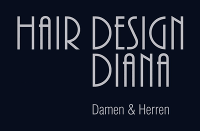 LOGO-hair-design-Diana-Businesscenter-Lausen