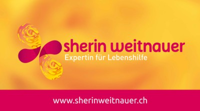 LOGO-sherin-weitnauer-businesscenter-lausen