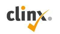 Clinx ist der kompetenter Partner für Ihren individuellen Auftritt: Webauftritt & Webmarketing, Gestaltung & Drucksachen, Software-Entwicklung, Consulting & Coaching uvm.