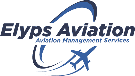 Elyps-Aviation-LOGO-Businesscenter-Liestal