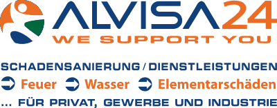 LOGO-alvisa-holding-Businesscenter-Liestal