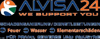 LOGO-alvisa-holding-Businesscenter-Liestal