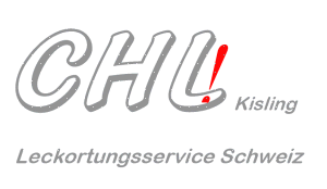 logo-chl-kissling-businesscenter-liestal