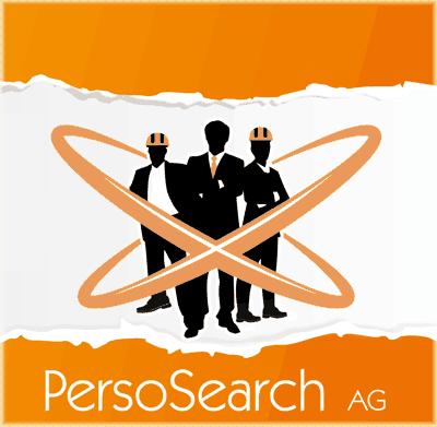 logo-persosearch-ag-businesscenter-liestal