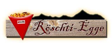 logo-roeschti-egge-businesscenter-liestal