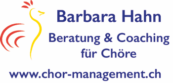 LOGO-barbara-hahn-chor-management-businesscenter lausen
